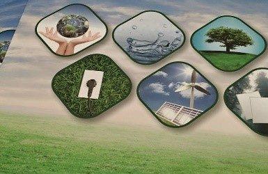 """本公司將在經濟部工業局舉辦的 """"2017綠色工程實務研討暨成果發表會"""" 中發表論文!"""